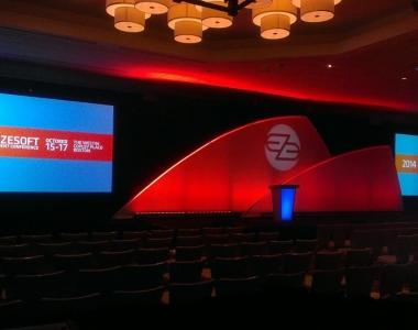 Software Event in Boston, MA
