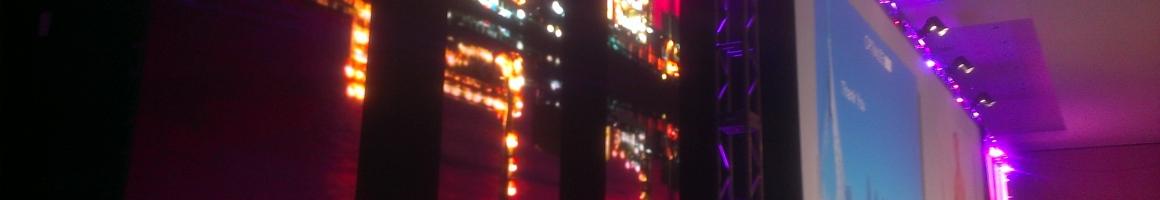stage lighting design lighting systems in miami fl mackay